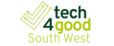 Tech For Good South West