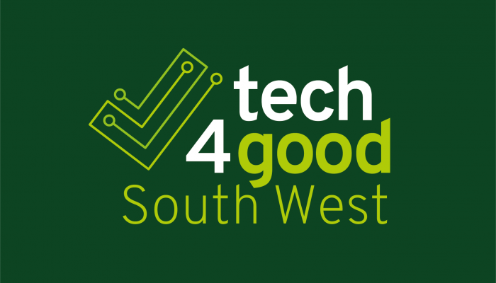 techforgood-SW (1)